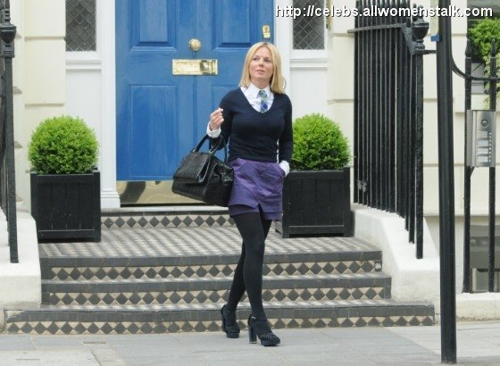 """do you think school uniform is """"the idea of school uniforms does seem commonsensical as a way to  """"when i  see the uniform, i always stop, because i know it's one of my."""