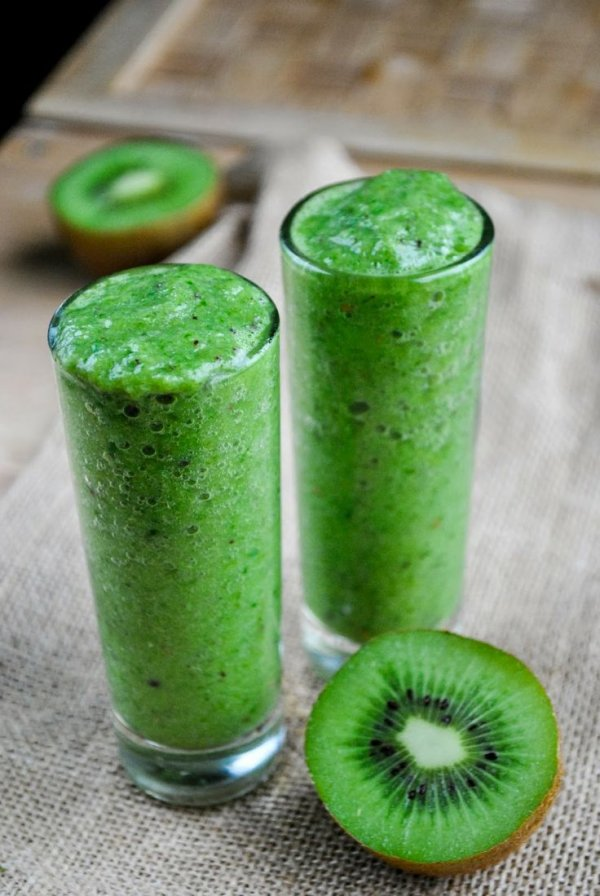 fruit hat healthy fruit and veggie smoothie recipes