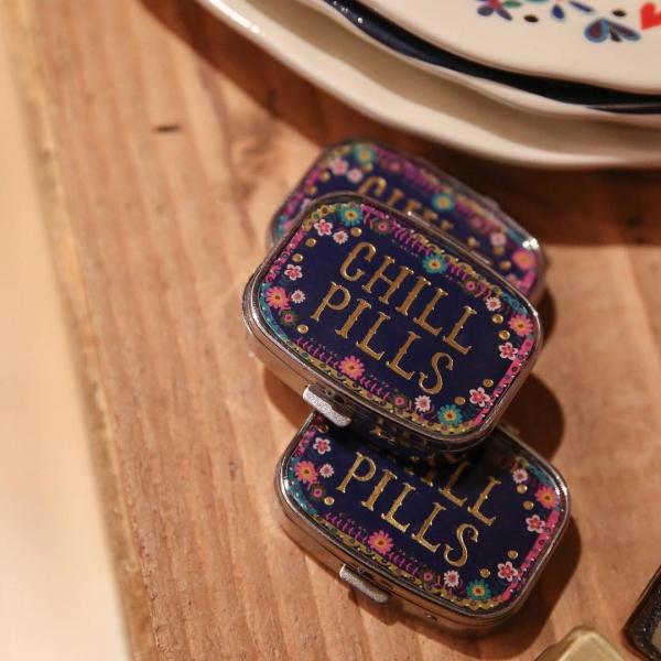 blue, purple, art, fashion accessory, shape,