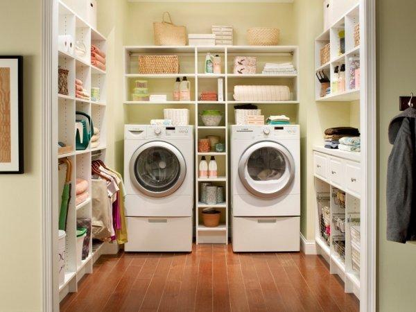 room,laundry room,laundry,ITALIE,