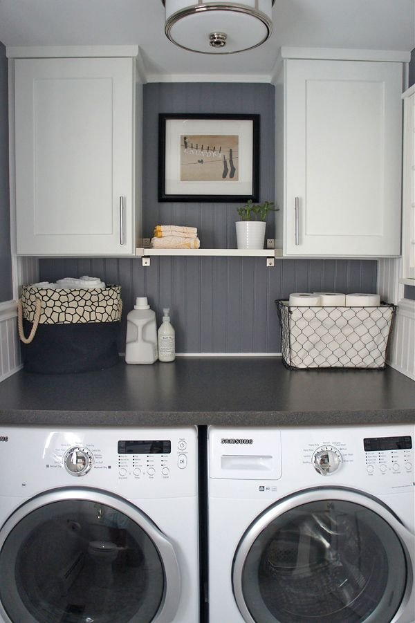 room,laundry room,laundry,major appliance,clothes dryer,