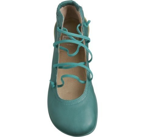 footwear,turquoise,electric blue,aqua,shoe,