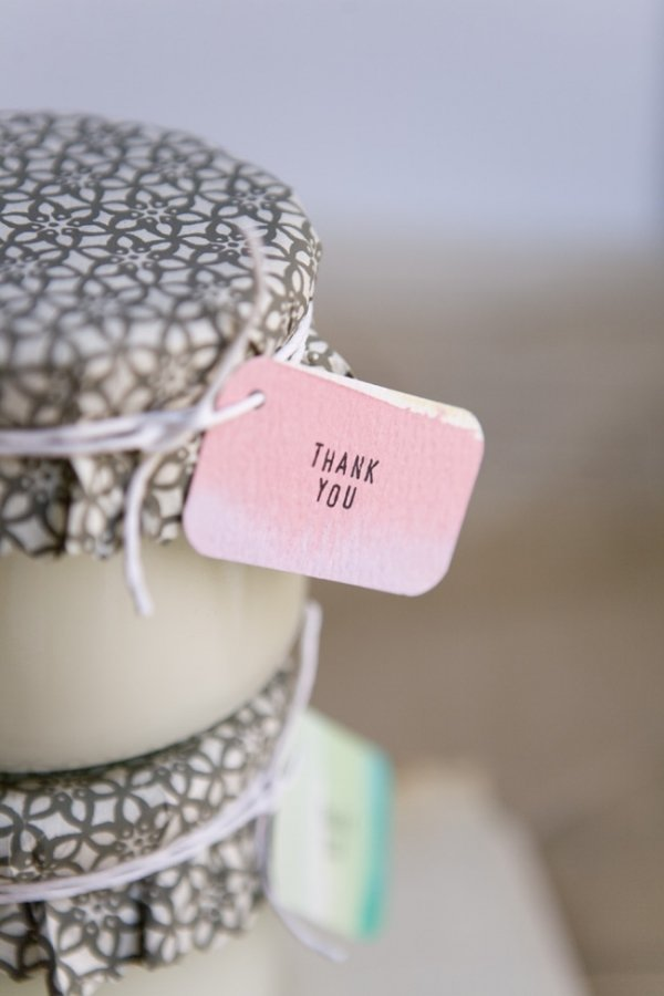white,pink,hand,wedding favors,textile,