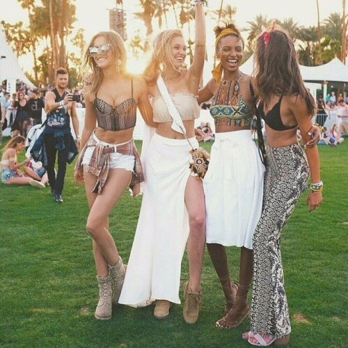 woman, bride, bridesmaid,