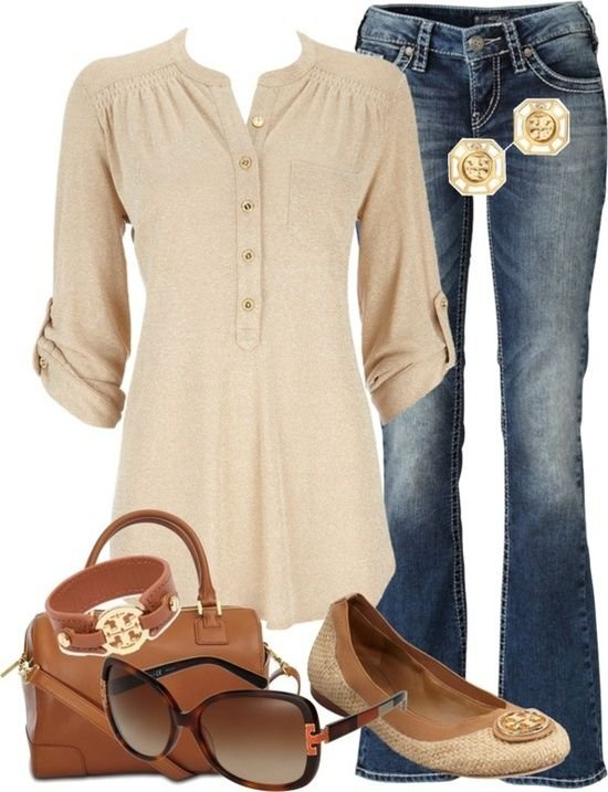 clothing,denim,sleeve,outerwear,jeans,