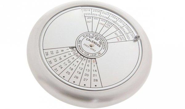 gauge, product, clock, tool, measuring instrument,
