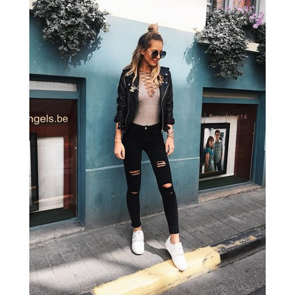 clothing, footwear, sleeve, outerwear, trousers,