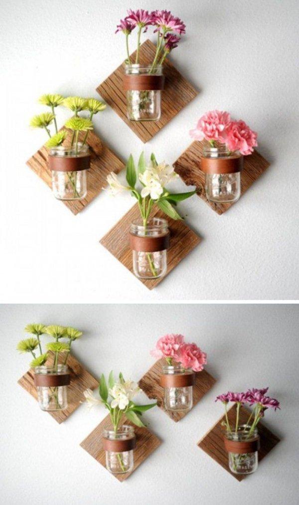flower arranging,flower,floristry,centrepiece,art,