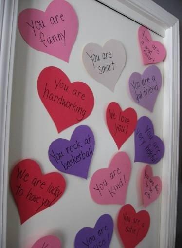 pink,heart,dessert,valentine's day,font,