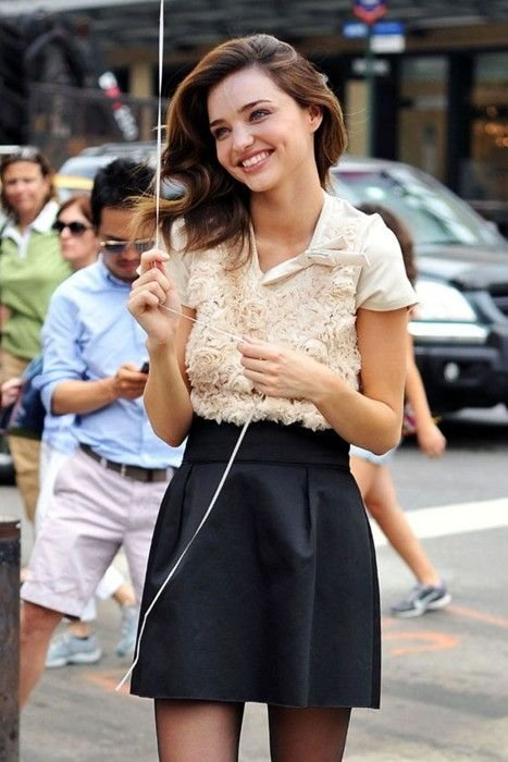 clothing,fashion,supermodel,leg,human body,