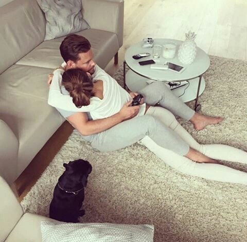 human positions,clothing,image,sitting,leg,