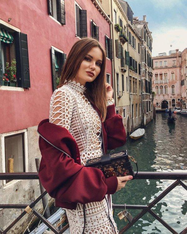 clothing, street, gondola, fashion, 000,