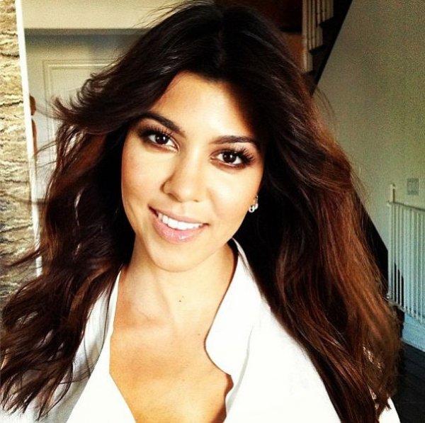 hair, hairstyle, black hair, brown hair, human hair color,
