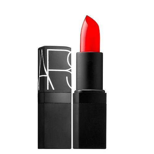 lipstick, cosmetics, lip,