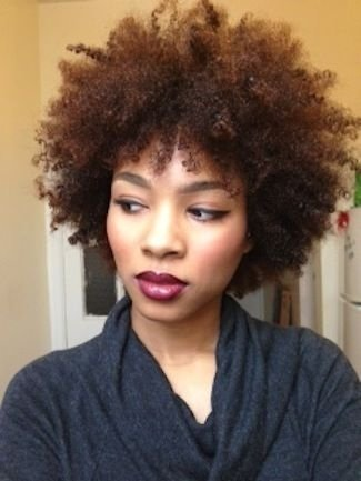 4c Wash And Go 67 Crushworthy Natural Hair Ideas From