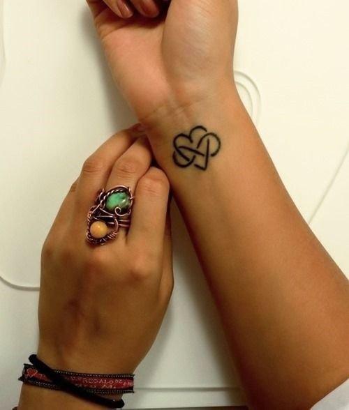 Infiniters,finger,nail,leg,arm,