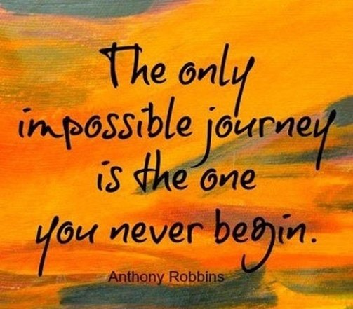 Quotes Life Journey Stunning 7 Quotes To Remind You That Life Is A Journey.inspiration