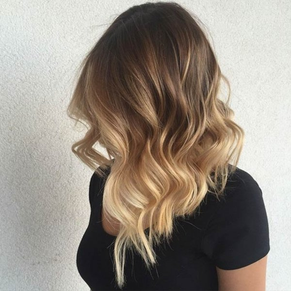 hair,face,clothing,hairstyle,blond,