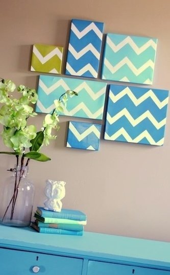 blue,green,interior design,design,baby shower,