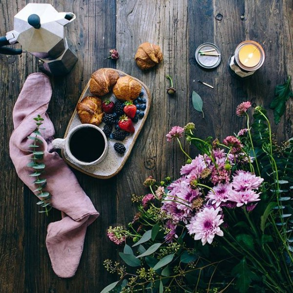 flower, floristry, christmas decoration, tetti,