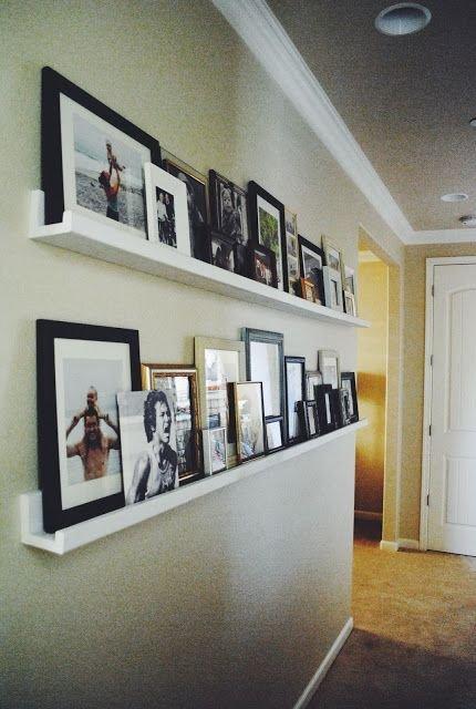 property,room,wall,modern art,art,
