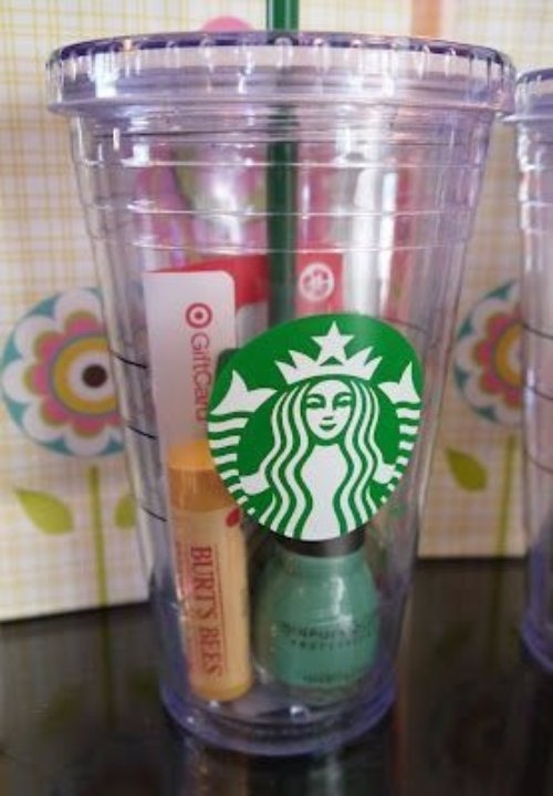 Starbucks,drink,product,pint glass,drinkware,