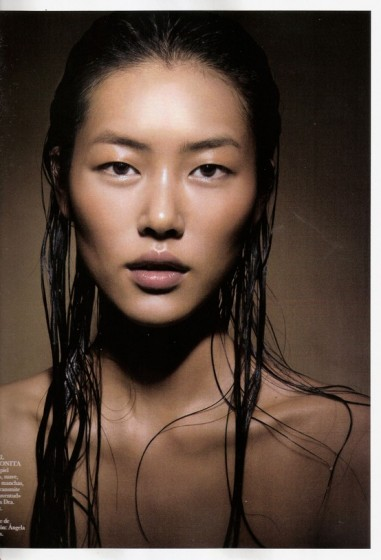 Wet Look 7 Stylish Ways To Wear Your Hair This Season