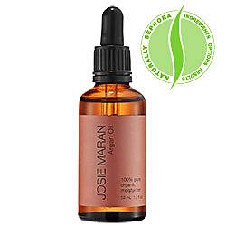 Josie Maran Organic Argan Oil
