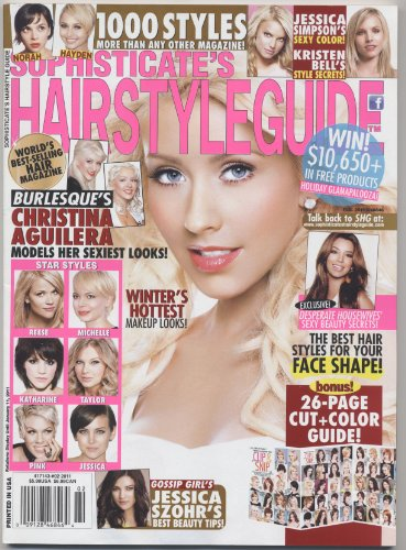 ... hairstyles sophisticate s black hair magazine to download sophisticate