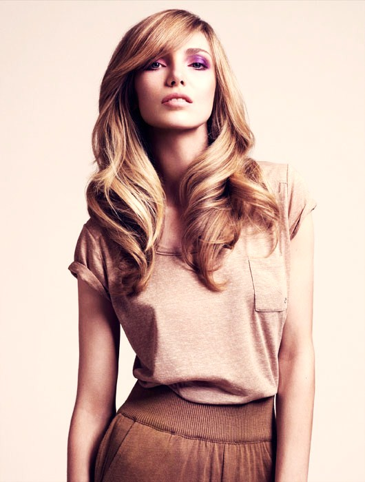 Blow Out Beautiful 8 Smart Tips For Creating Volume On