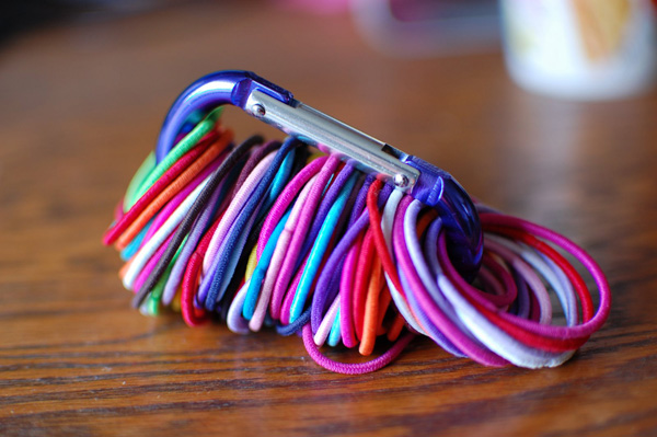 Image result for hair ties