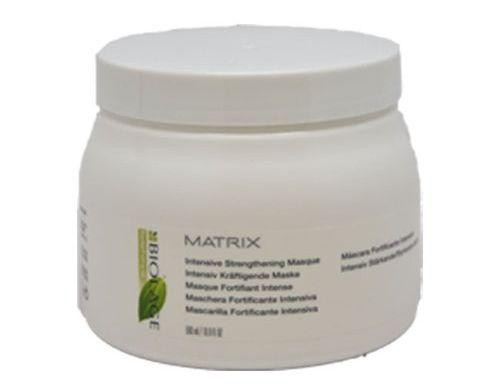 Matrix Biolage Fortetherapie Mask