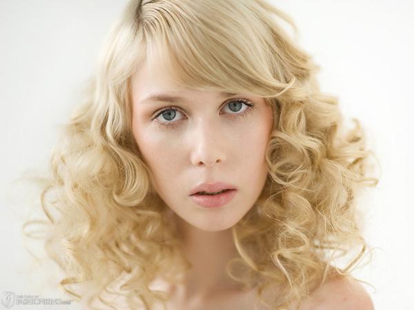 Phenomenal 16 Tips To Help You Curl Pin Straight Hair Hair Short Hairstyles For Black Women Fulllsitofus