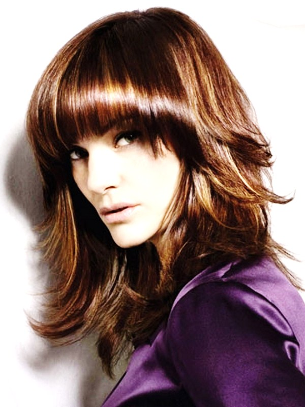 Cool 15 Cool Short Hairstyles For Men With Straight Hair  Mens Hairstyles