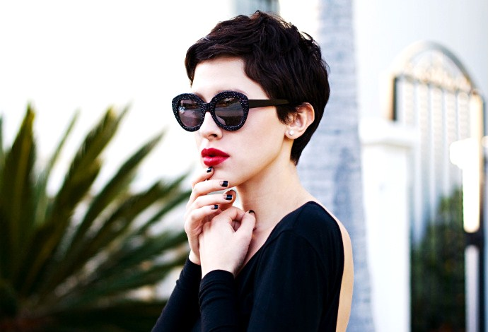 Pixie Cut 8 Understated Amp Fashionable Hairstyles For The