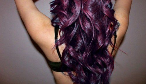 http://img.allw.mn/content/hair/2012/10/2_purple-hair.jpg