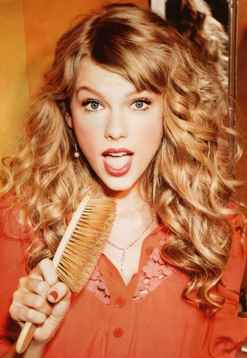 Luxury Crazy Things To Do With Your Hair  Let Your Hair Grow Really Long
