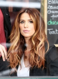 Chesnut brown ombre highlights 7 stylish hair color ideas to try chesnut brown ombre highlights pmusecretfo Choice Image
