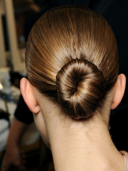 Tight Hairstyles 7 Worst Things To Do To Your Hair