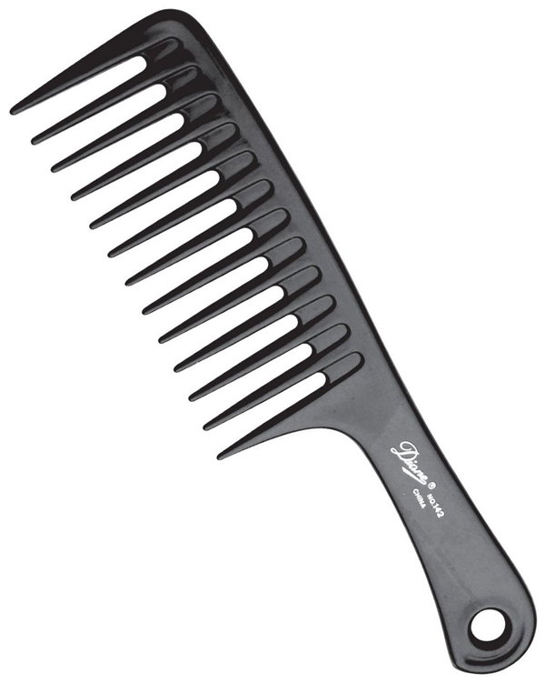 Shampoo Comb 10 Fabulous Hair Styling Tools Finally