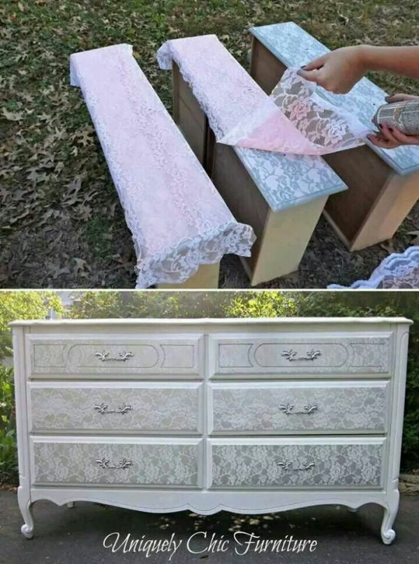 furniture,product,chest of drawers,bed,bed sheet,