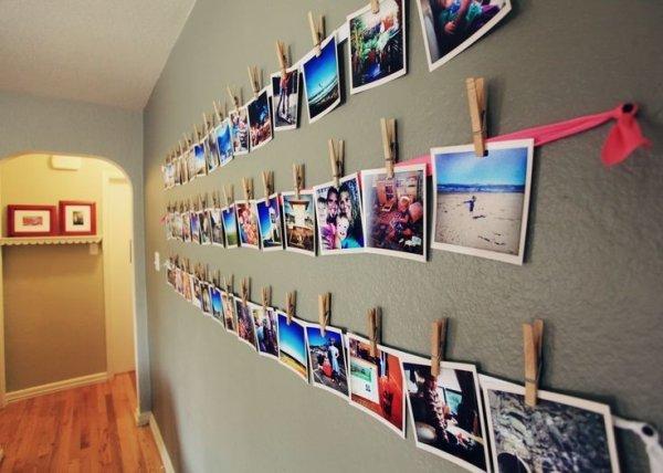 Connu 30 idées parfaites pour l'affichage de la Photo Community JH78