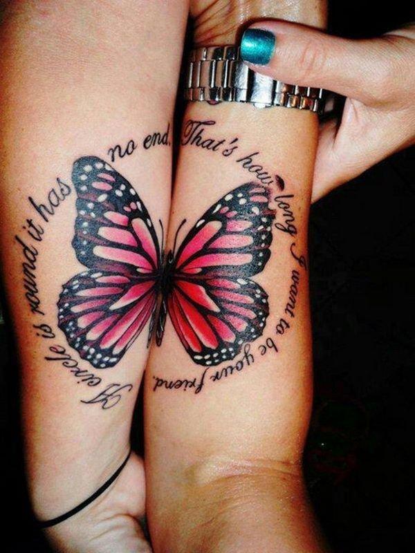 tattoo,arm,pattern,leg,hand,