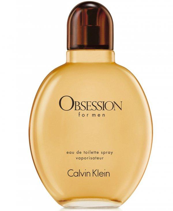 Dark Obsession, perfume, nectar, cosmetics, skin,