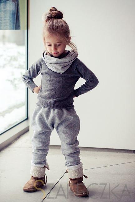 Baby boy summer dress clothes