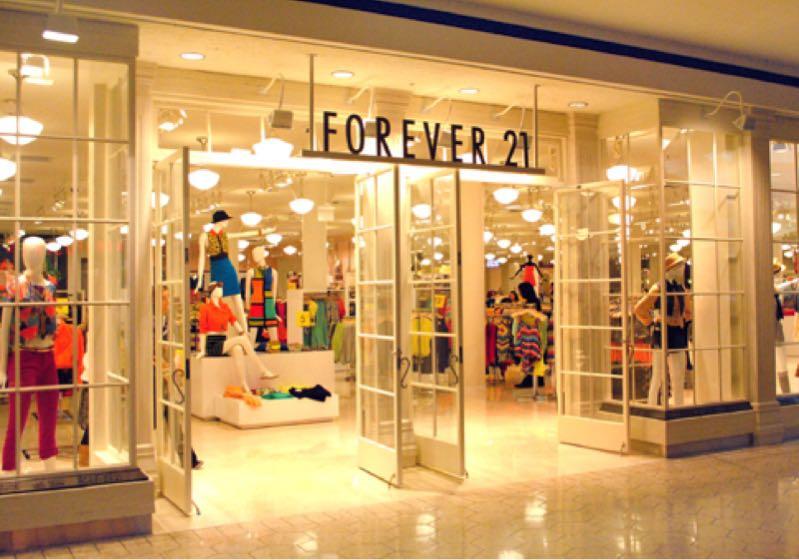 Метрополис Магазины Женской Одежды С Доставкой