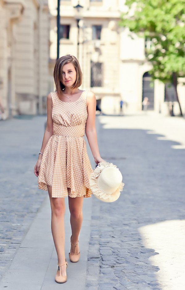 Girly Dresses 20 Terrific Outfit Ideas For The Pisces Woman