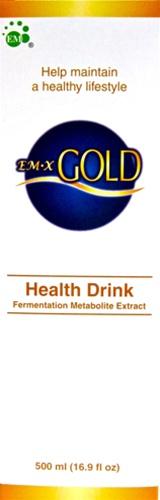 EM-X Gold