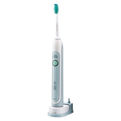 Sonicare by Philips