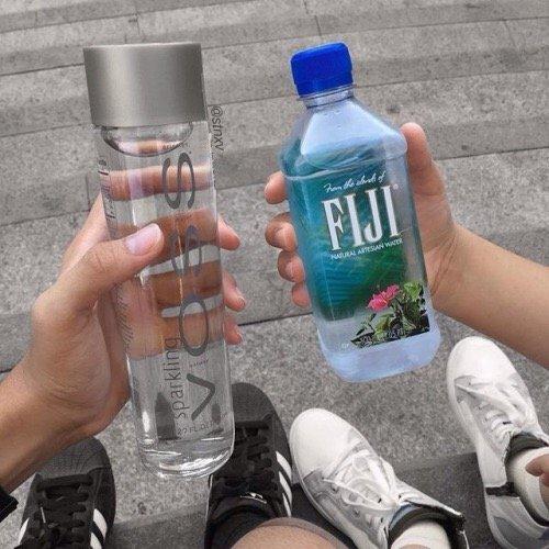 bottle, alcohol,